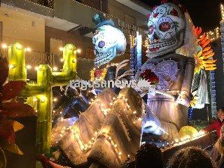 https://www.ragusanews.com//immagini_articoli/12-02-2018/carnevale-chiaramonte-grande-potenziale-ancora-inespresso-240.jpg