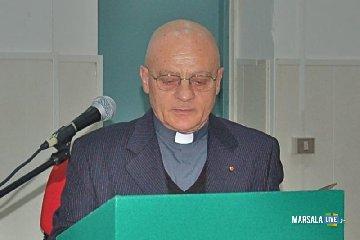 http://www.ragusanews.com//immagini_articoli/12-02-2018/guerra-parrocchia-martorina-modica-240.jpg