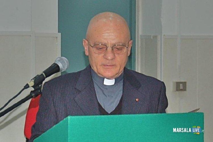 https://www.ragusanews.com//immagini_articoli/12-02-2018/guerra-parrocchia-martorina-modica-500.jpg