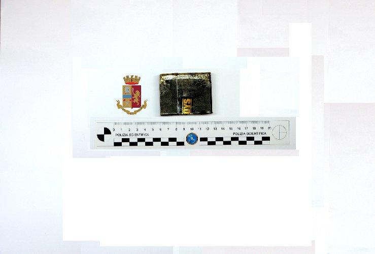 https://www.ragusanews.com//immagini_articoli/12-02-2019/25enne-modicano-arrestato-droga-500.jpg