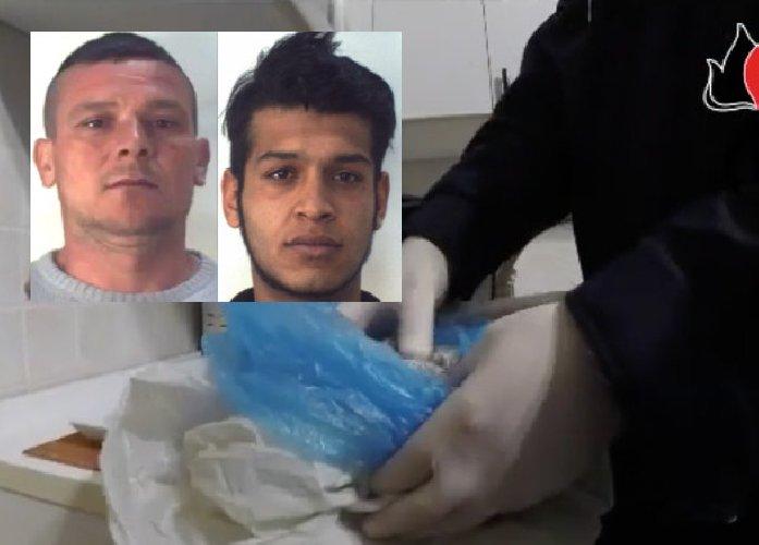 https://www.ragusanews.com//immagini_articoli/12-02-2019/albanesi-arrestati-droga-500.jpg
