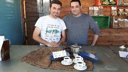 https://www.ragusanews.com//immagini_articoli/12-02-2019/spieghiamo-perche-sicilia-produrre-caffe-240.jpg
