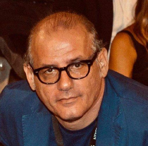 https://www.ragusanews.com//immagini_articoli/12-02-2020/e-morto-il-fotografo-lorenzo-salerno-500.jpg