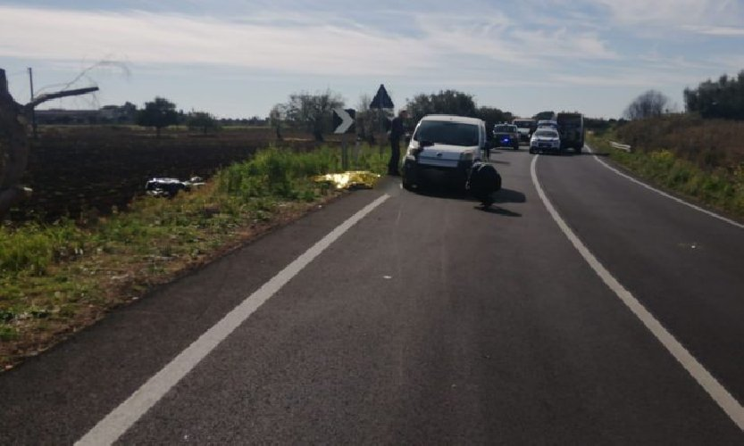 https://www.ragusanews.com//immagini_articoli/12-02-2020/incidente-mortale-perde-la-viat-centauro-500.jpg