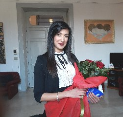 https://www.ragusanews.com//immagini_articoli/12-02-2020/l-avvocato-widad-arif-e-cittadina-italiana-240.jpg