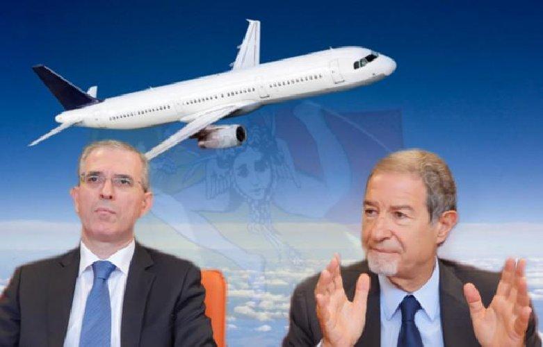 https://www.ragusanews.com//immagini_articoli/12-02-2020/l-idea-di-una-compagnia-aerea-siciliana-l-oinione-d-gianni-scapellato-500.jpg