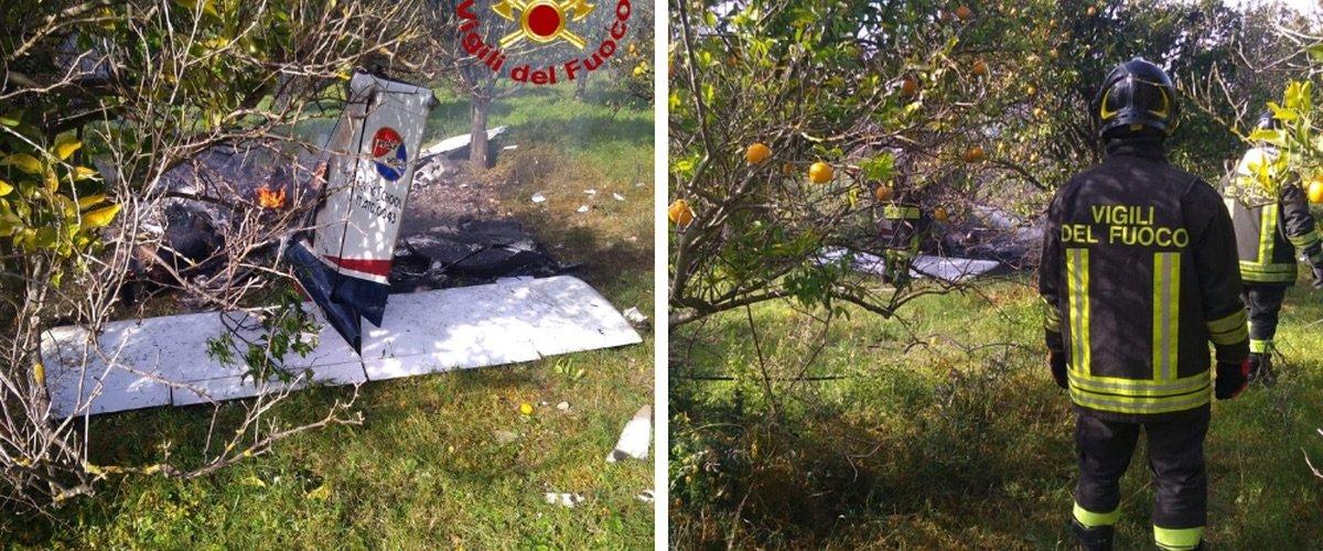 https://www.ragusanews.com//immagini_articoli/12-02-2020/sicilia-precipita-aereo-ultraleggero-due-morti-500.jpg
