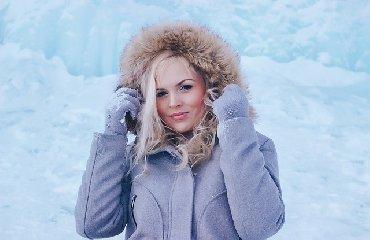 https://www.ragusanews.com//immagini_articoli/12-02-2020/sport-invernali-proteggere-davvero-la-pelle-240.jpg