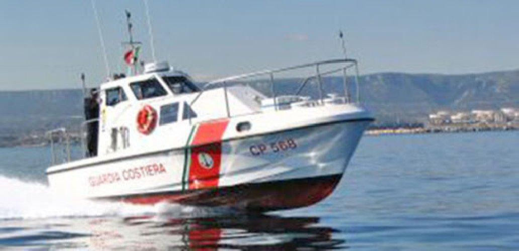 https://www.ragusanews.com//immagini_articoli/12-02-2020/un-cadavere-tra-gli-scogli-ricerche-in-mare-a-catania-500.jpg