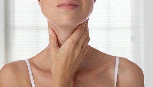 https://www.ragusanews.com//immagini_articoli/12-02-2021/dieta-della-tiroide-i-cibi-che-aiutano-il-metabolismo-280.jpg
