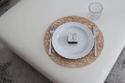 https://www.ragusanews.com//immagini_articoli/12-02-2021/dieta-di-mantenimento-lo-schema-per-non-riprendere-i-chili-persi-280.jpg