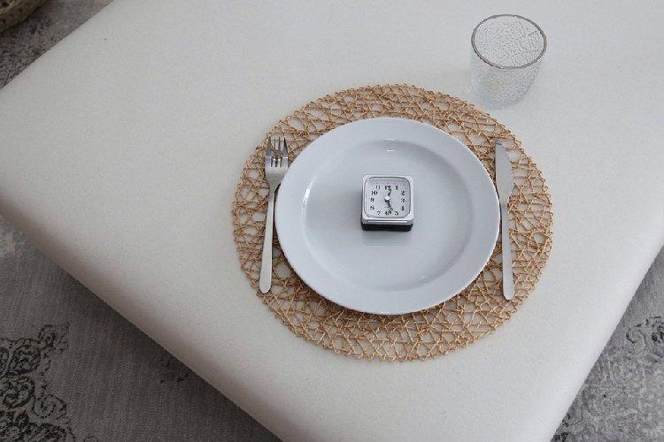 https://www.ragusanews.com//immagini_articoli/12-02-2021/dieta-di-mantenimento-lo-schema-per-non-riprendere-i-chili-persi-500.jpg