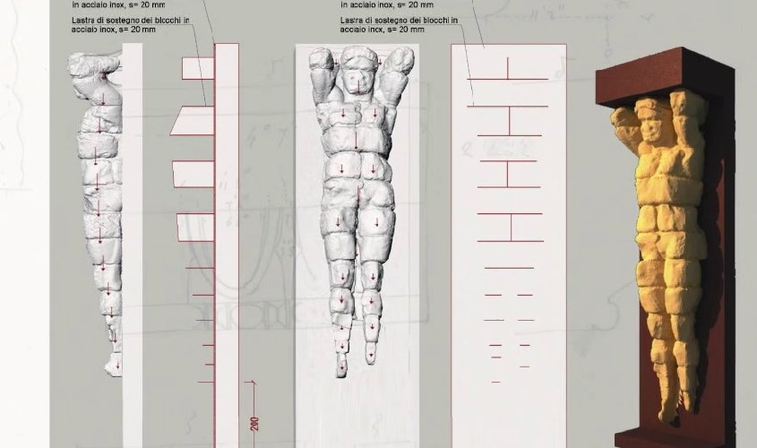 https://www.ragusanews.com//immagini_articoli/12-02-2021/tempio-di-giove-e-i-telamoni-si-costruisce-la-trabeazione-500.jpg