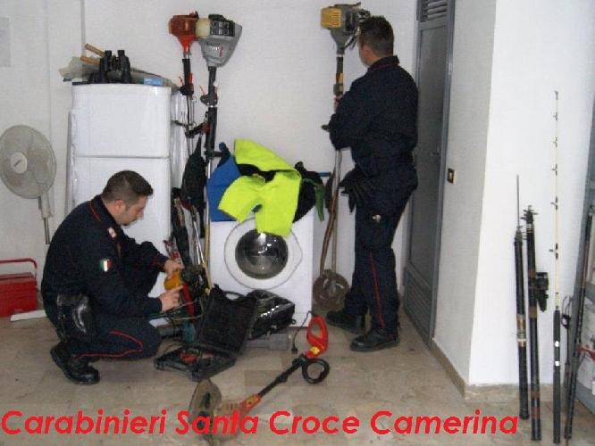 https://www.ragusanews.com//immagini_articoli/12-03-2014/i-ladri-di-lavatrici-a-santa-croce-500.jpg