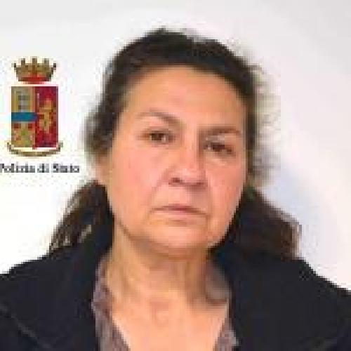 http://www.ragusanews.com//immagini_articoli/12-03-2015/droga-due-arresti-500.jpg
