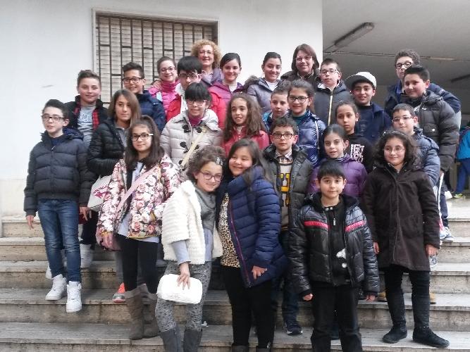 https://www.ragusanews.com//immagini_articoli/12-03-2015/il-vittorini-ai-giochi-matematici-del-mediterraneo-500.jpg