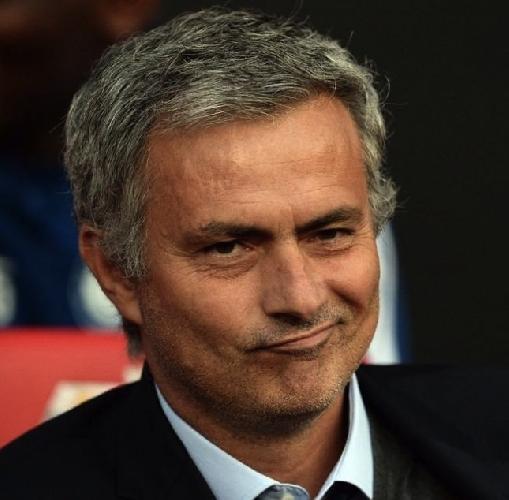 http://www.ragusanews.com//immagini_articoli/12-03-2015/litalia-e-alla-frutta-ma-noi-tifiamo-mourinho-500.jpg