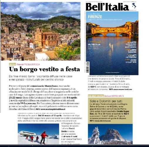 http://www.ragusanews.com//immagini_articoli/12-03-2015/scicli-su-bell-italia-di-marzo-500.png