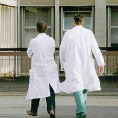 http://www.ragusanews.com//immagini_articoli/12-03-2016/due-medici-e-un-infermiere-assenteisti-all-ospedale-di-comiso-240.jpg