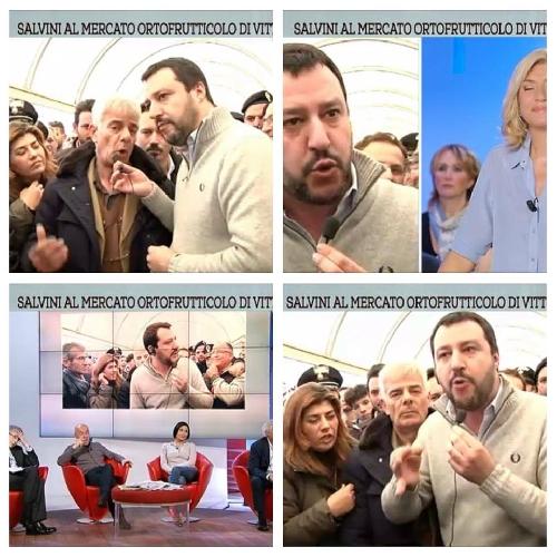 http://www.ragusanews.com//immagini_articoli/12-03-2016/salvini-io-inviato-de-la-7-al-mercato-di-vittoria-500.jpg