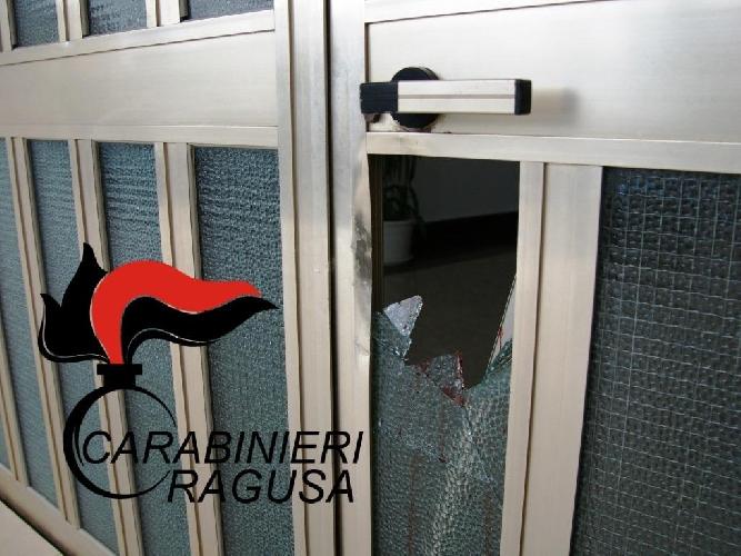 http://www.ragusanews.com//immagini_articoli/12-03-2016/tentato-furto-in-chiesa-identificato-il-ladro-500.jpg