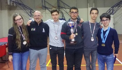 https://www.ragusanews.com//immagini_articoli/12-03-2018/campionati-giovanili-scacchi-ragusa-240.jpg