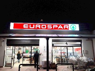 https://www.ragusanews.com//immagini_articoli/12-03-2018/erice-immobile-sequestrato-mafia-diventa-eurospar-240.jpg