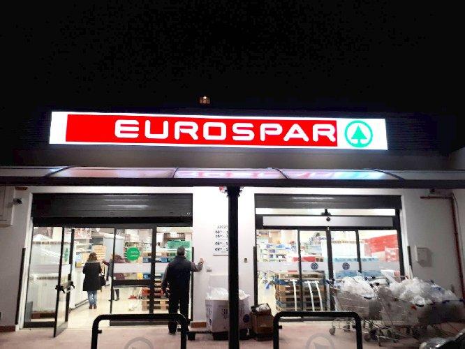 https://www.ragusanews.com//immagini_articoli/12-03-2018/erice-immobile-sequestrato-mafia-diventa-eurospar-500.jpg