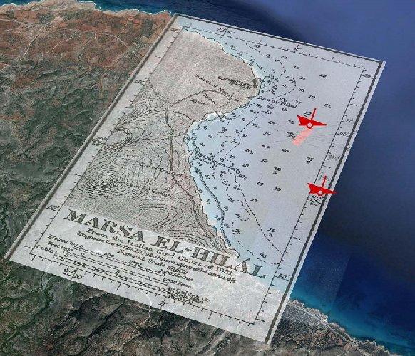 https://www.ragusanews.com//immagini_articoli/12-03-2018/relitti-guerra-mondiale-scoperti-tunisia-libia-500.jpg