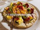 https://www.ragusanews.com//immagini_articoli/12-03-2018/vecchio-mulino-pizze-dolci-belle-buone-foto-100.jpg
