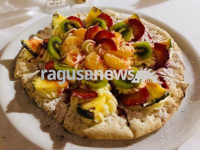https://www.ragusanews.com//immagini_articoli/12-03-2018/vecchio-mulino-pizze-dolci-belle-buone-foto-500.jpg