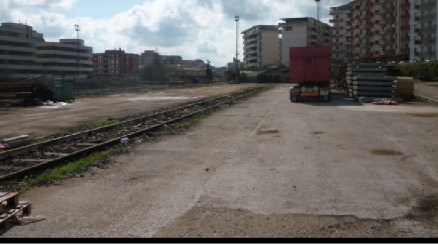 https://www.ragusanews.com//immagini_articoli/12-03-2019/comune-ragusa-compra-scalo-merci-ferrovie-500.png