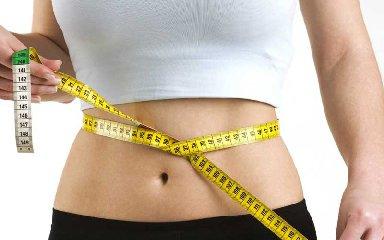 https://www.ragusanews.com//immagini_articoli/12-03-2019/ecco-dieta-cinque-giorni-riduce-girovita-240.jpg