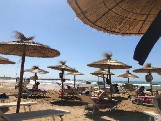 https://www.ragusanews.com//immagini_articoli/12-03-2019/sogno-rosolini-chalet-comunale-spiaggia-ispica-240.jpg