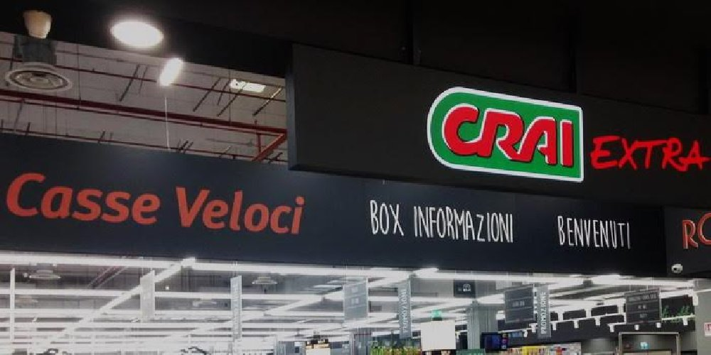 https://www.ragusanews.com//immagini_articoli/12-03-2020/chiusura-domenicale-dei-supermercati-a-modica-500.jpg