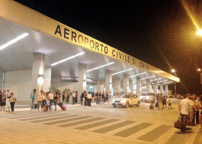 https://www.ragusanews.com//immagini_articoli/12-03-2020/virus-l-enac-vuole-chiudere-gli-aeroporti-di-comiso-e-trapani-500.jpg