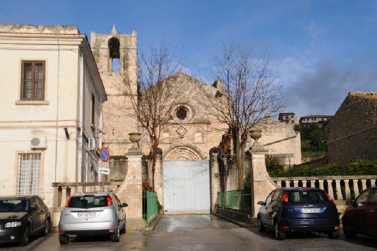 http://www.ragusanews.com//immagini_articoli/12-04-2014/chiude-il-carcere-di-modica-500.jpg