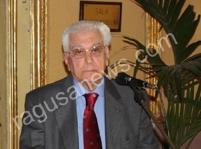 http://www.ragusanews.com//immagini_articoli/12-04-2014/forza-italia-a-ragusa-nel-nome-di-xiume-500.jpg