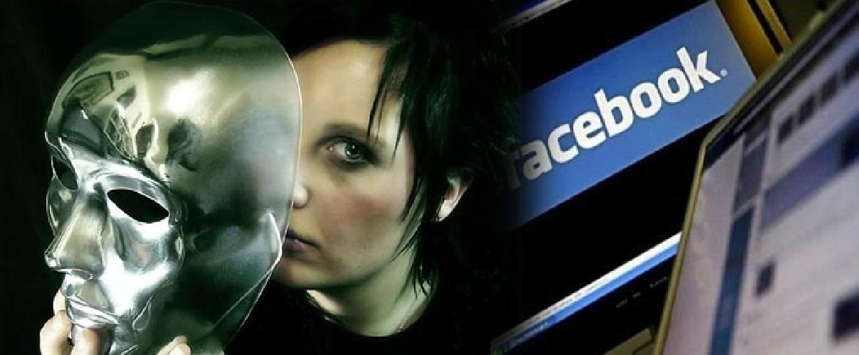https://www.ragusanews.com//immagini_articoli/12-04-2015/furto-di-identita-su-facebook-ai-danni-di-una-giornalista-500.jpg