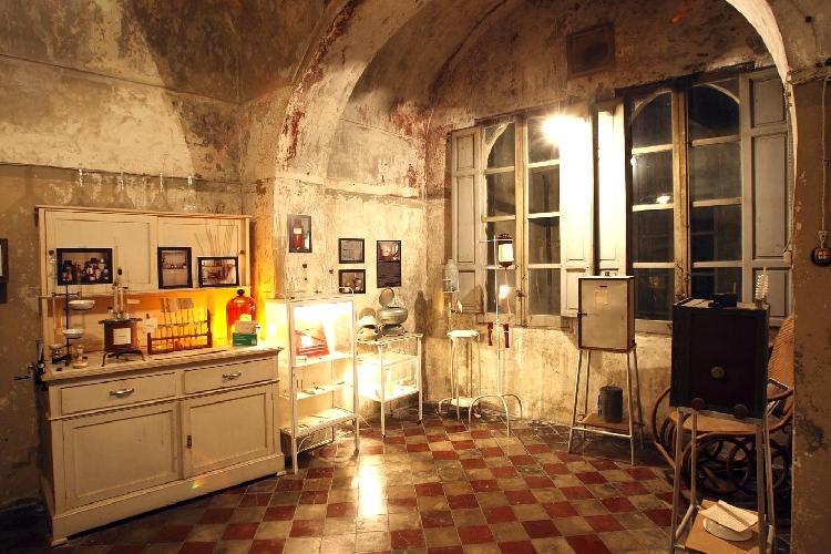 https://www.ragusanews.com//immagini_articoli/12-04-2015/musei-in-rete-a-modica-500.jpg