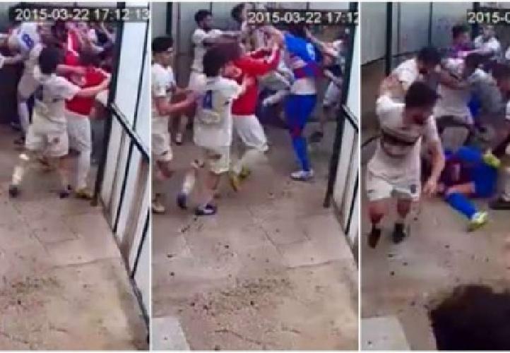 http://www.ragusanews.com//immagini_articoli/12-04-2015/rissa-con-2-feriti-durante-vittoria-paterno-15-denunce-500.jpg