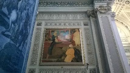 https://www.ragusanews.com//immagini_articoli/12-04-2017/1492015943-pasqua-comisana-festa-origini-catalane-4-240.jpg