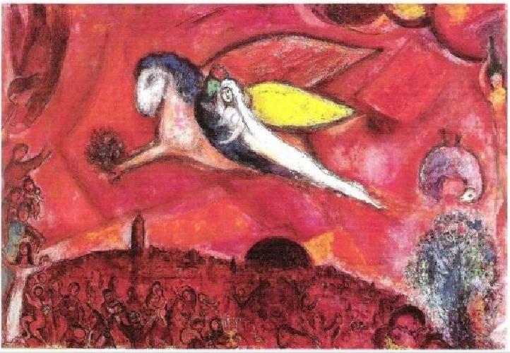 http://www.ragusanews.com//immagini_articoli/12-04-2017/marc-chagall-luca-missoni-mostra-noto-500.jpg