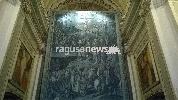 https://www.ragusanews.com//immagini_articoli/12-04-2017/pasqua-comisana-festa-origini-catalane-100.jpg
