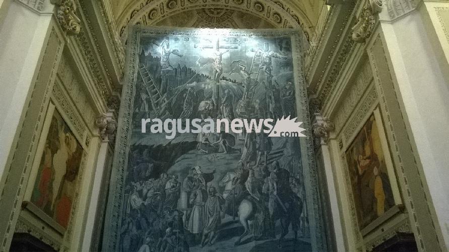 https://www.ragusanews.com//immagini_articoli/12-04-2017/pasqua-comisana-festa-origini-catalane-500.jpg