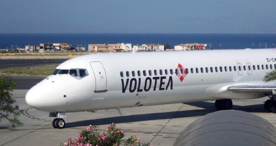https://www.ragusanews.com//immagini_articoli/12-04-2017/volotea-inaugurato-volo-catania-napoli-500.jpg