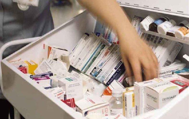 https://www.ragusanews.com//immagini_articoli/12-04-2018/farmaci-contraffatti-parla-modica-500.jpg