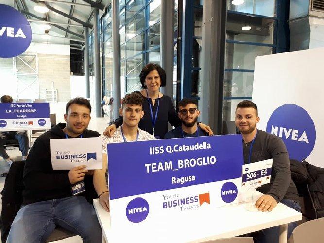 https://www.ragusanews.com//immagini_articoli/12-04-2018/istituto-cataudella-partecipa-finale-young-business-talent-500.jpg