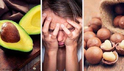 https://www.ragusanews.com//immagini_articoli/12-04-2019/combatti-lansia-con-la-dieta-gli-alimenti-si-e-quelli-no-240.jpg