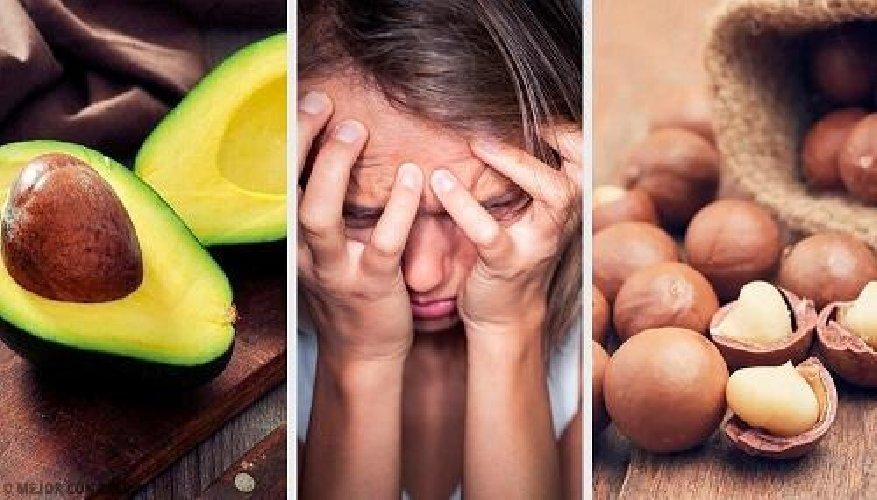 https://www.ragusanews.com//immagini_articoli/12-04-2019/combatti-lansia-con-la-dieta-gli-alimenti-si-e-quelli-no-500.jpg